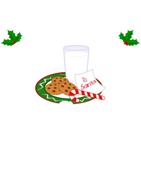 https://d1w8c6s6gmwlek.cloudfront.net/thebestofchristmas.com/overlays/175/876/17587642.png img