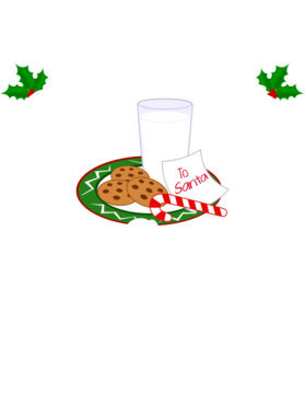 https://d1w8c6s6gmwlek.cloudfront.net/thebestofchristmas.com/overlays/175/877/17587798.png img