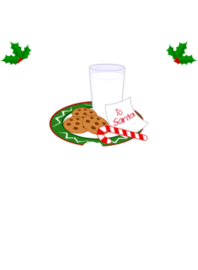 https://d1w8c6s6gmwlek.cloudfront.net/thebestofchristmas.com/overlays/175/911/17591196.png img