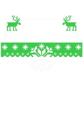 https://d1w8c6s6gmwlek.cloudfront.net/thebestofchristmas.com/overlays/176/149/17614930.png img