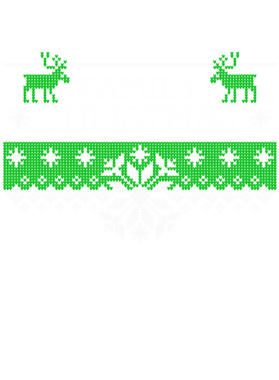 https://d1w8c6s6gmwlek.cloudfront.net/thebestofchristmas.com/overlays/176/170/17617091.png img