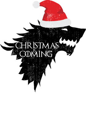 https://d1w8c6s6gmwlek.cloudfront.net/thebestofchristmas.com/overlays/254/150/25415028.png img