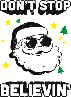 https://d1w8c6s6gmwlek.cloudfront.net/thebestofchristmas.com/overlays/254/150/25415034.png img