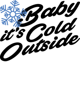 https://d1w8c6s6gmwlek.cloudfront.net/thebestofchristmas.com/overlays/254/150/25415036.png img