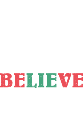 https://d1w8c6s6gmwlek.cloudfront.net/thebestofchristmas.com/overlays/254/296/25429633.png img