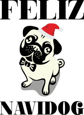 https://d1w8c6s6gmwlek.cloudfront.net/thebestofchristmas.com/overlays/254/296/25429634.png img