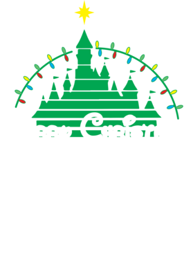 https://d1w8c6s6gmwlek.cloudfront.net/thebestofchristmas.com/overlays/254/296/25429635.png img