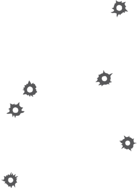 https://d1w8c6s6gmwlek.cloudfront.net/thebestofchristmas.com/overlays/254/296/25429636.png img