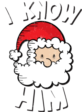 https://d1w8c6s6gmwlek.cloudfront.net/thebestofchristmas.com/overlays/254/296/25429637.png img