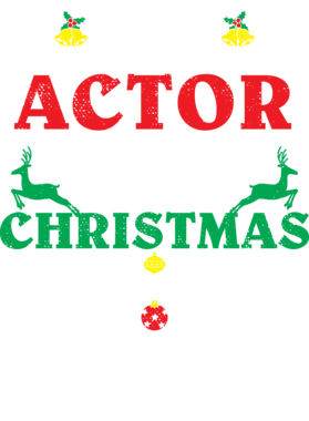 https://d1w8c6s6gmwlek.cloudfront.net/thebestofchristmas.com/overlays/255/286/25528694.png img
