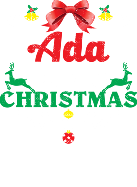 https://d1w8c6s6gmwlek.cloudfront.net/thebestofchristmas.com/overlays/255/326/25532631.png img