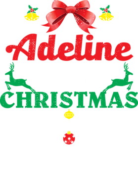 https://d1w8c6s6gmwlek.cloudfront.net/thebestofchristmas.com/overlays/255/333/25533334.png img
