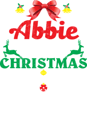 https://d1w8c6s6gmwlek.cloudfront.net/thebestofchristmas.com/overlays/255/334/25533410.png img