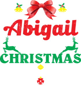 https://d1w8c6s6gmwlek.cloudfront.net/thebestofchristmas.com/overlays/255/360/25536002.png img