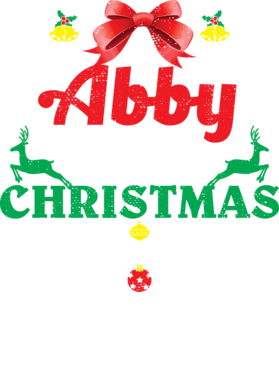 https://d1w8c6s6gmwlek.cloudfront.net/thebestofchristmas.com/overlays/255/514/25551461.png img