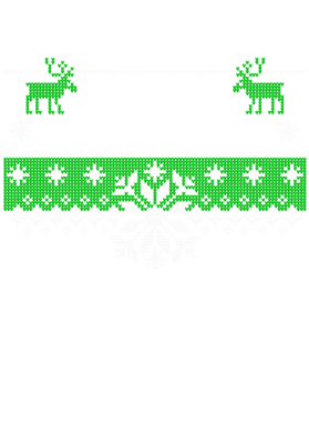 https://d1w8c6s6gmwlek.cloudfront.net/thebestofchristmas.com/overlays/568/254/5682542.png img