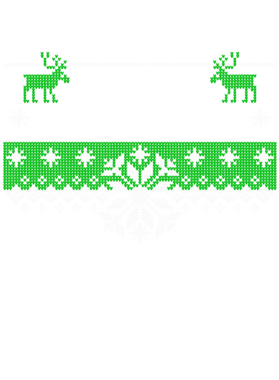 https://d1w8c6s6gmwlek.cloudfront.net/thebestofchristmas.com/overlays/568/255/5682551.png img