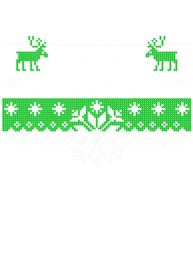 https://d1w8c6s6gmwlek.cloudfront.net/thebestofchristmas.com/overlays/568/257/5682576.png img
