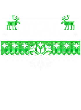 https://d1w8c6s6gmwlek.cloudfront.net/thebestofchristmas.com/overlays/568/258/5682586.png img