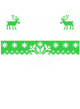 https://d1w8c6s6gmwlek.cloudfront.net/thebestofchristmas.com/overlays/568/646/5686467.png img