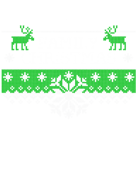 https://d1w8c6s6gmwlek.cloudfront.net/thebestofchristmas.com/overlays/568/815/5688155.png img