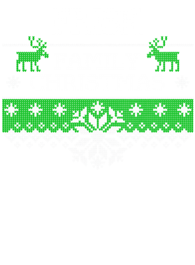 https://d1w8c6s6gmwlek.cloudfront.net/thebestofchristmas.com/overlays/569/173/5691738.png img