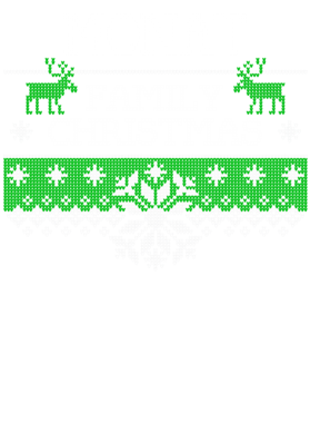https://d1w8c6s6gmwlek.cloudfront.net/thebestofchristmas.com/overlays/571/700/5717004.png img