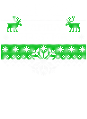 https://d1w8c6s6gmwlek.cloudfront.net/thebestofchristmas.com/overlays/571/732/5717326.png img
