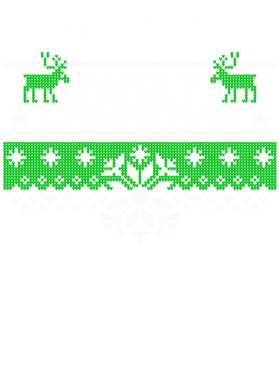 https://d1w8c6s6gmwlek.cloudfront.net/thebestofchristmas.com/overlays/571/899/5718991.png img