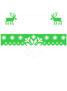 https://d1w8c6s6gmwlek.cloudfront.net/thebestofchristmas.com/overlays/572/336/5723365.png img