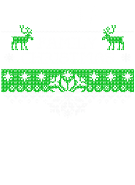https://d1w8c6s6gmwlek.cloudfront.net/thebestofchristmas.com/overlays/573/681/5736811.png img