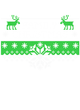 https://d1w8c6s6gmwlek.cloudfront.net/thebestofchristmas.com/overlays/574/174/5741743.png img