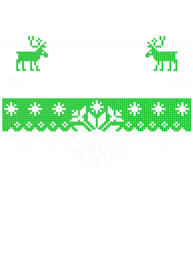 https://d1w8c6s6gmwlek.cloudfront.net/thebestofchristmas.com/overlays/574/309/5743093.png img