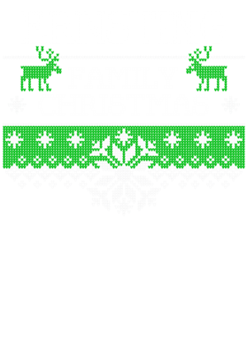 https://d1w8c6s6gmwlek.cloudfront.net/thebestofchristmas.com/overlays/575/095/5750957.png img