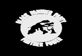 https://d1w8c6s6gmwlek.cloudfront.net/thelegendoftshirts.com/overlays/380/580/38058041.png img
