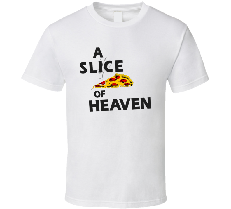 Mystic Pizza A Slice Of Heaven Retro Movie T Shirt