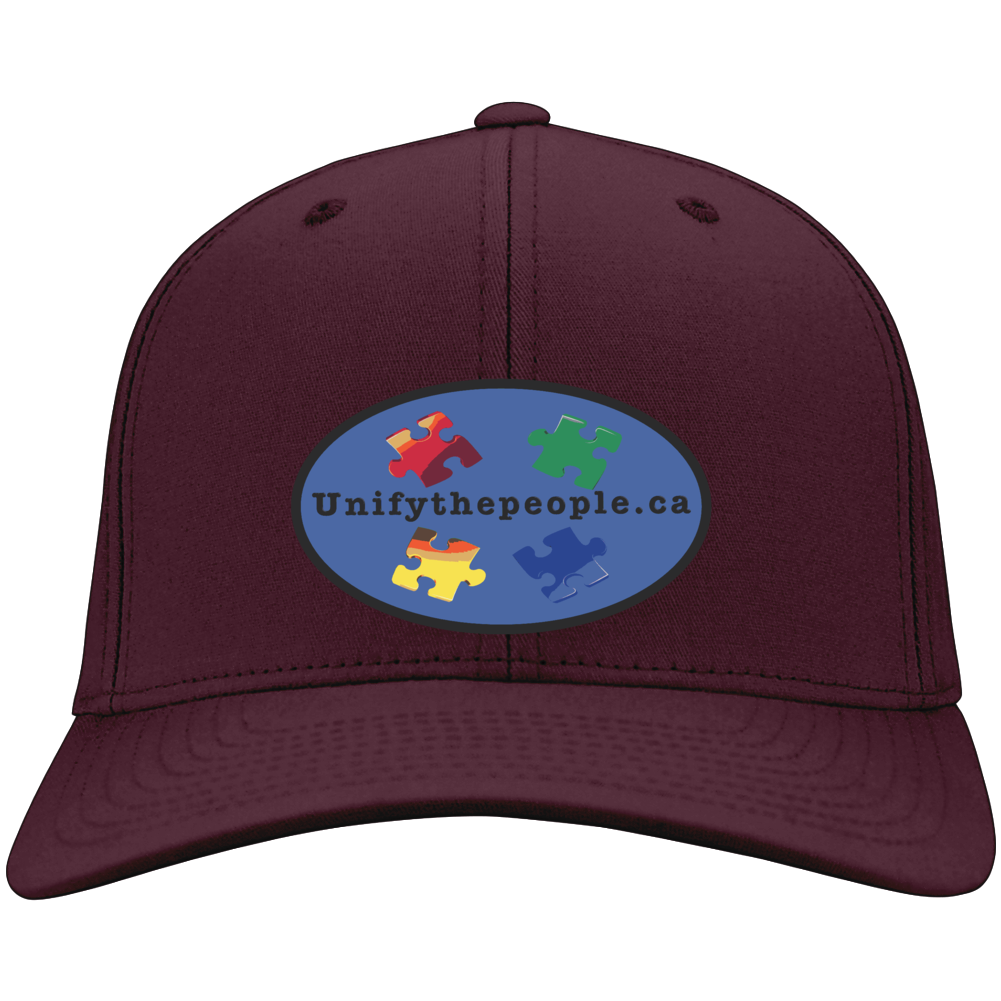 Unify The People Hat