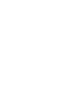 https://d1w8c6s6gmwlek.cloudfront.net/therootofloveapparel.com/overlays/330/732/33073268.png img
