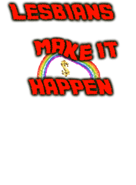 https://d1w8c6s6gmwlek.cloudfront.net/therootofloveapparel.com/overlays/365/771/36577199.png img