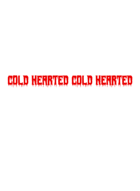 https://d1w8c6s6gmwlek.cloudfront.net/therootofloveapparel.com/overlays/380/454/38045465.png img
