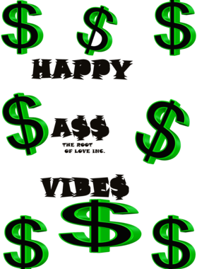https://d1w8c6s6gmwlek.cloudfront.net/therootofloveapparel.com/overlays/388/488/38848850.png img