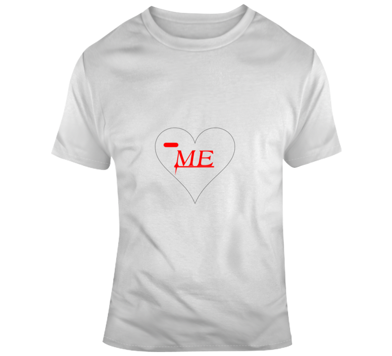 """SPRING COLLECTION 2019 """" <3 ME"""