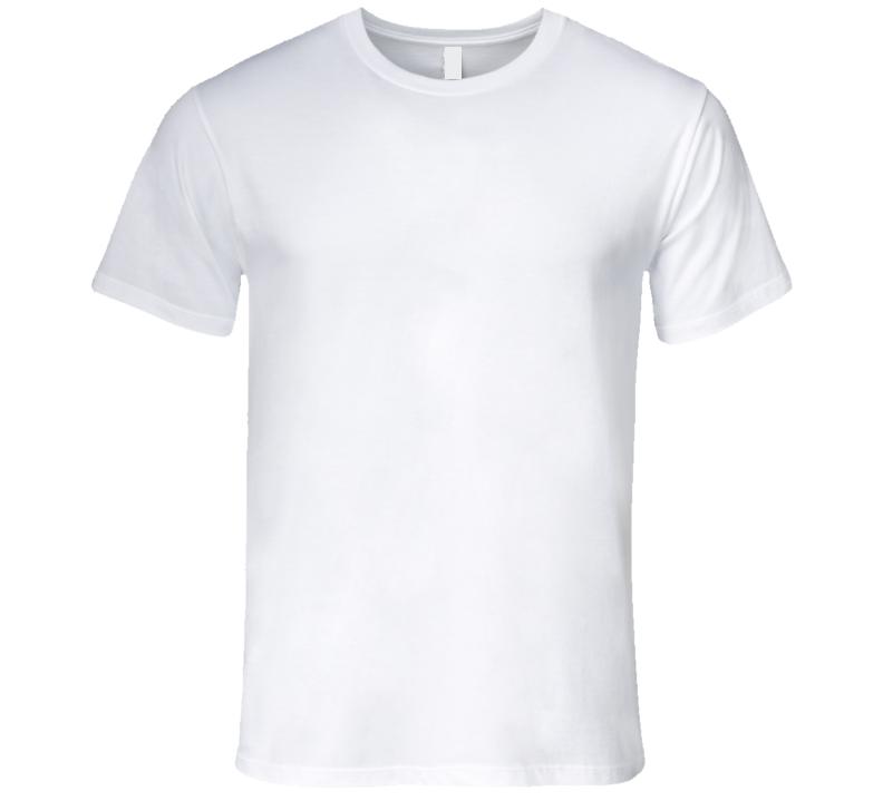 Levitate 1 T Shirt