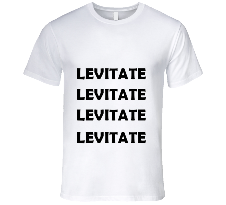 Level 4 T Shirt