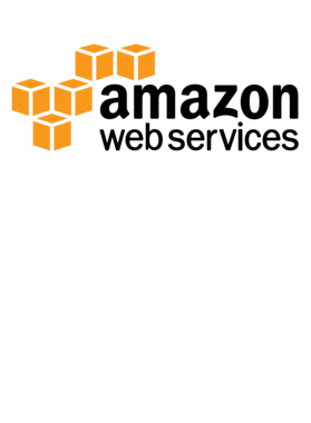 https://d1w8c6s6gmwlek.cloudfront.net/theshirtfoundry.com/overlays/305/783/30578307.png img