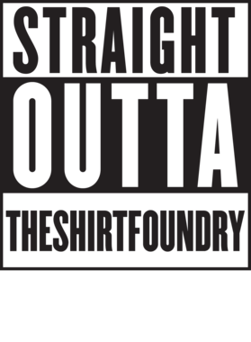 https://d1w8c6s6gmwlek.cloudfront.net/theshirtfoundry.com/overlays/305/795/30579514.png img