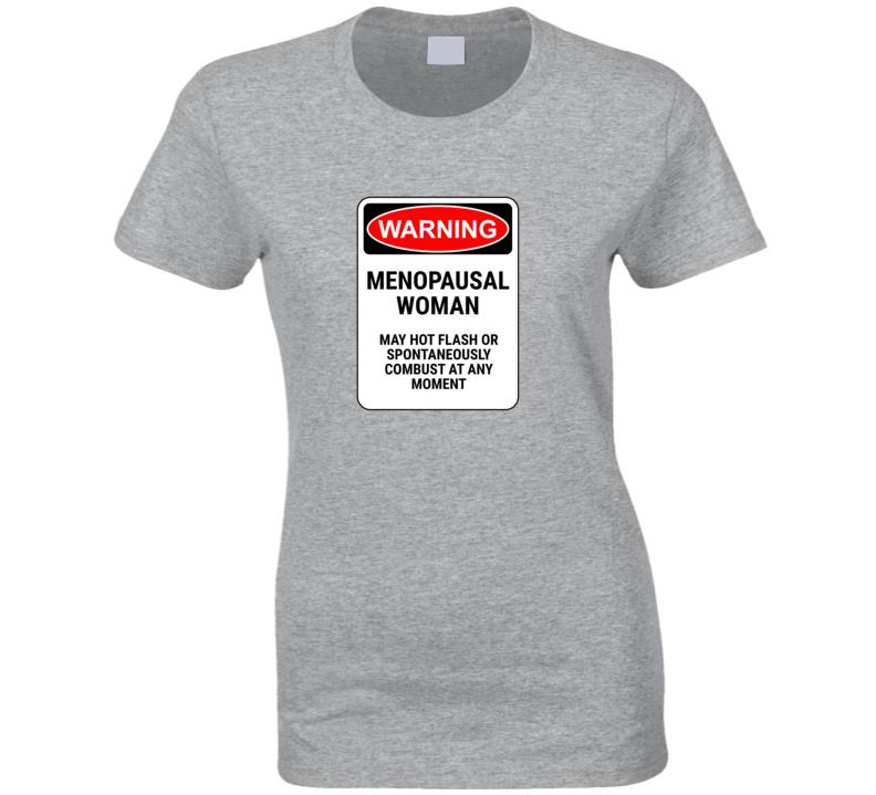 Risky T Shirt For Birthday