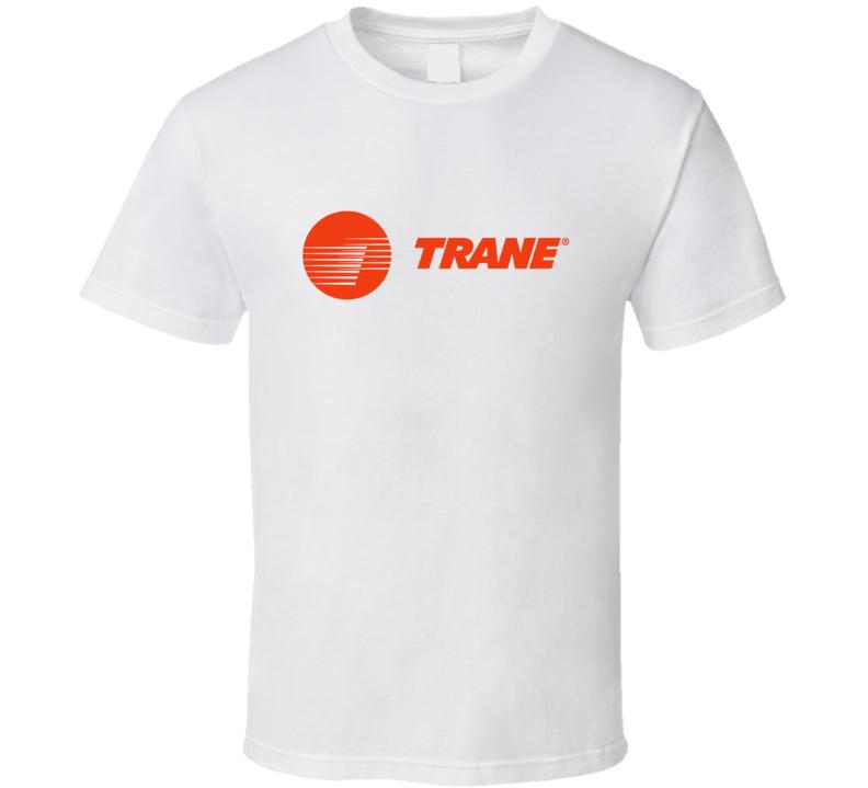 Trane Fan T Shirt