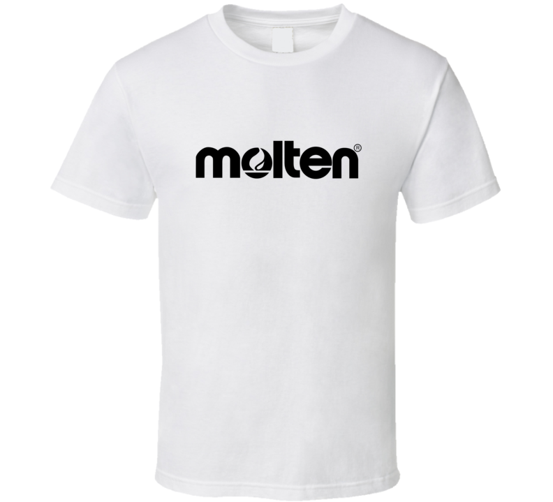 Molten Fan T Shirt