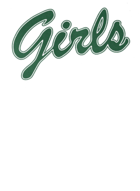 https://d1w8c6s6gmwlek.cloudfront.net/thetshirtchick.com/overlays/325/781/32578159.png img
